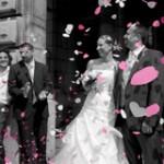 結婚式BGM5選、平安朝のみやびな世界に勝るかも!