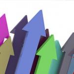 作業能力が高まる8つのモチベーションアップ法