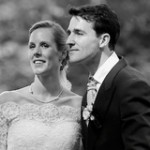 幸せな結婚生活を手に入れるために必要な重要スキル3つ