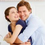 明美の新婚生活は絶好調!夫婦間の感謝の気持ちって大切