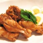 【定番】簡単激ウマ『鶏のさっぱり煮』で残暑を乗り切る!