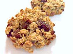 oatmeal-kansei