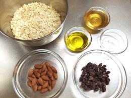 oatmeal1-1