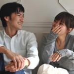 モテる女子の特徴診断テスト9項目 非モテ解消!