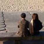 早く結婚したい女性必見!理想相手と結婚するための3ステップ