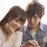 婚活サイト利用時には詐欺にご注意!最近増えている詐欺の実態とは?