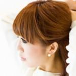 男性が好きな女性の髪型とは?騙されやすいウソとホント