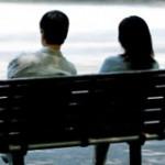 必ず成功する初デートの会話ネタ3つ【男性編】