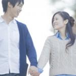 新生活の出会いを「完璧に」コントロールする方法