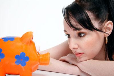 結婚相談所の成婚料は返金してくれる?